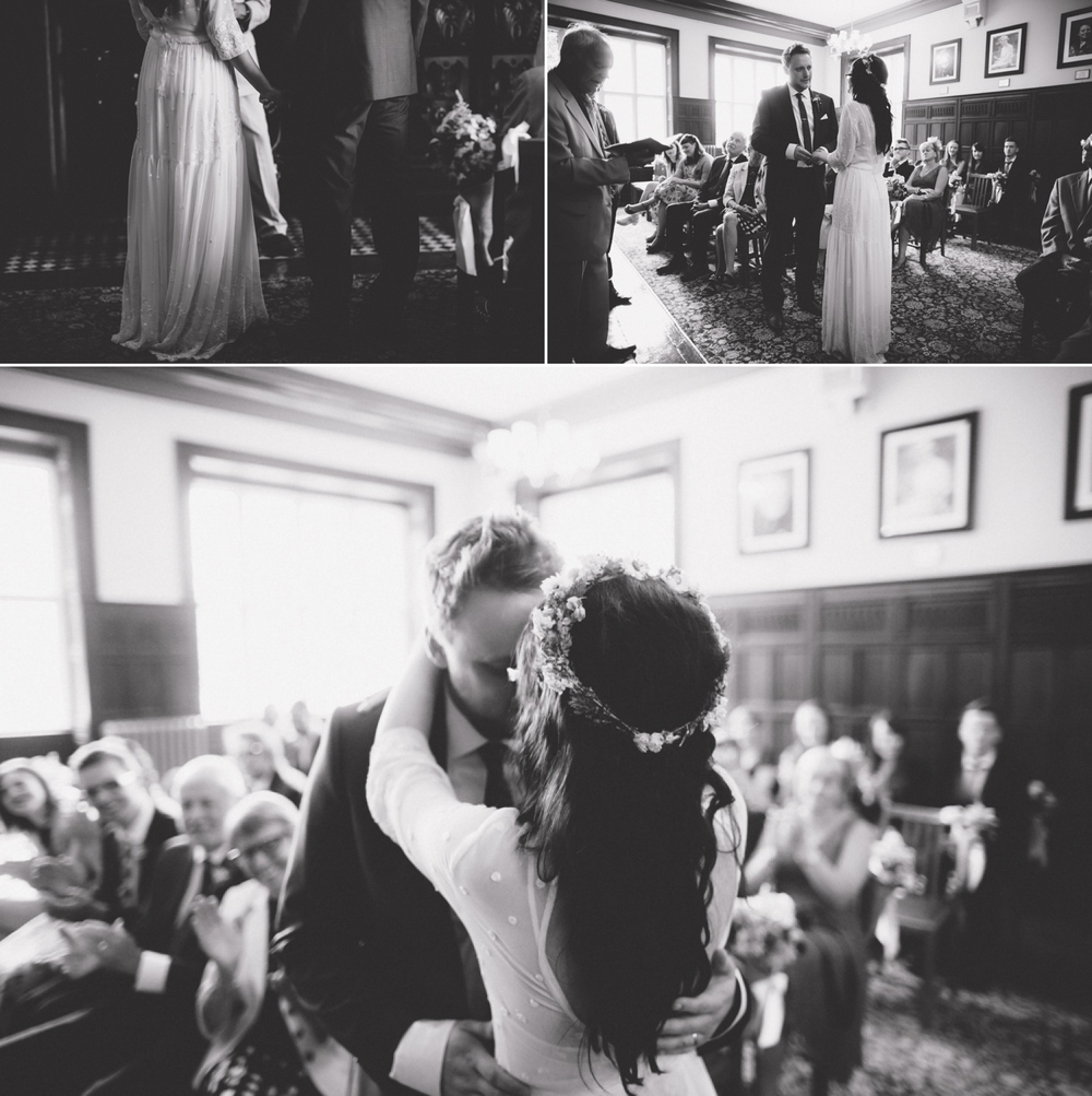 Somerset Wedding Photographer Elly & Liam_0017.jpg
