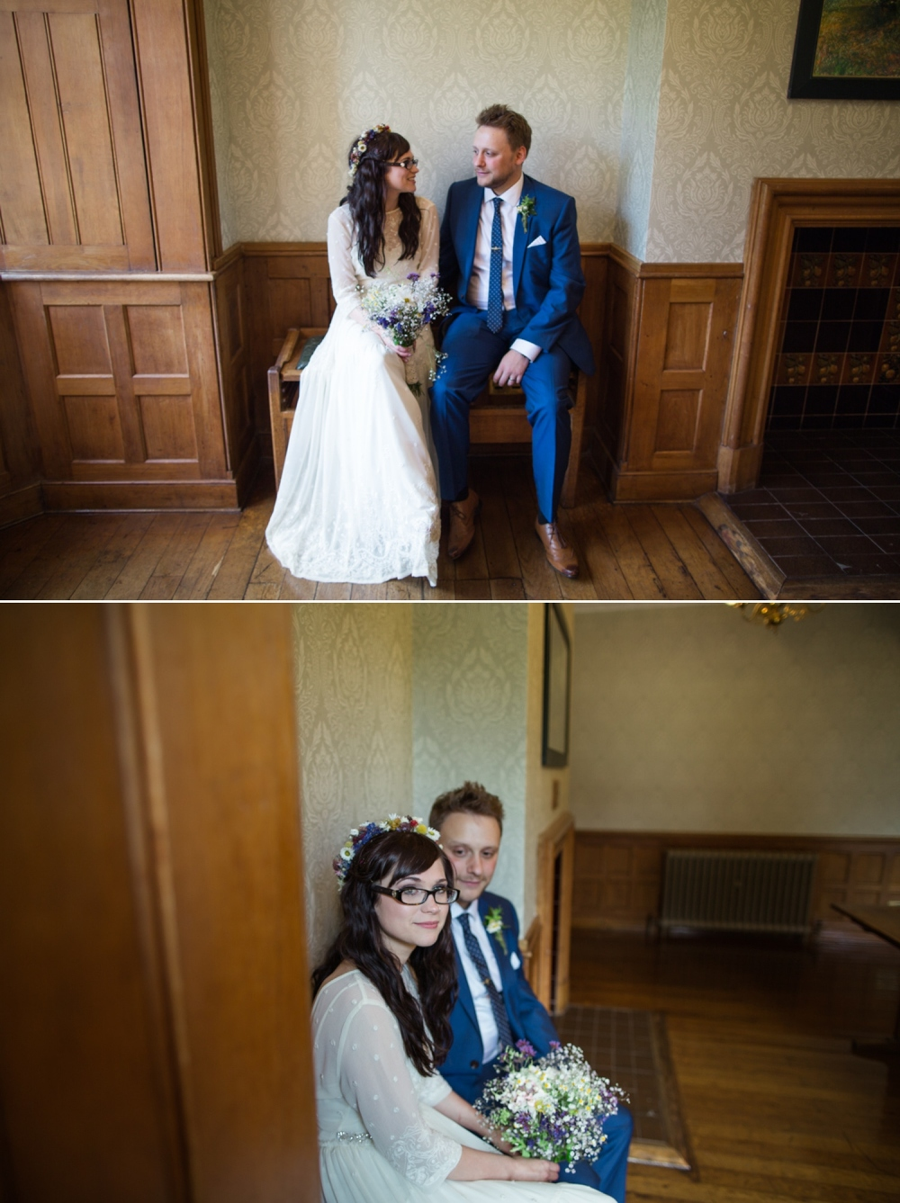 Somerset Wedding Photographer Elly & Liam_0021.jpg