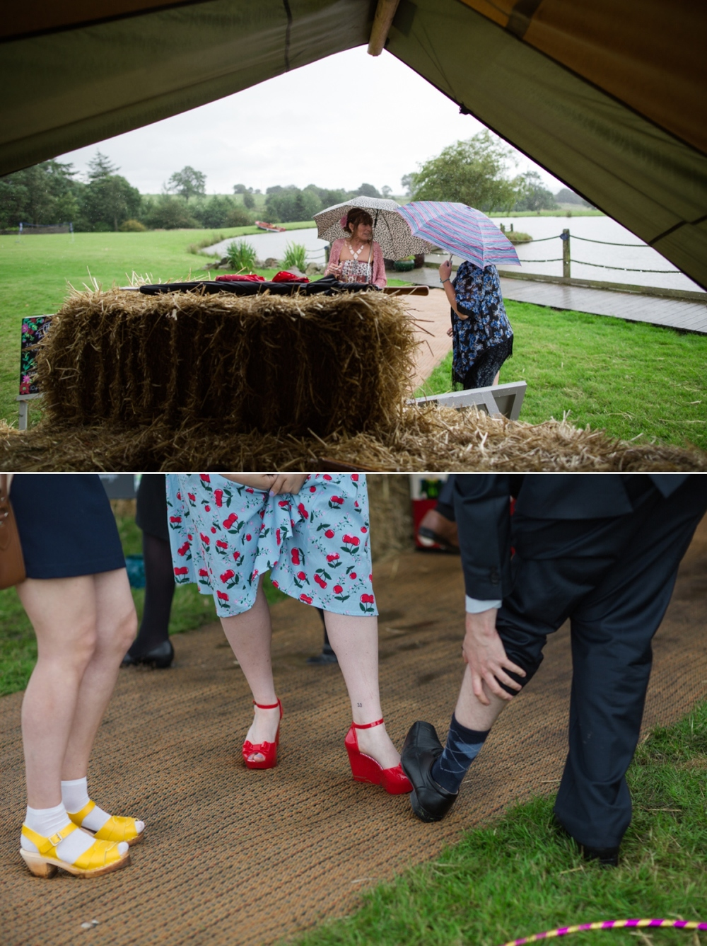 Somerset Wedding Photographer Elly & Liam_0029.jpg