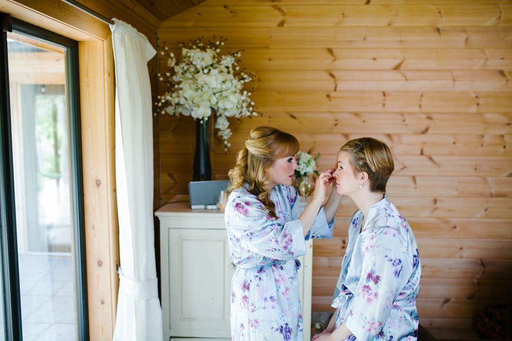Cheshire Wedding Photographer Lucy & Lee Styal Lodge Wedding 34.jpg
