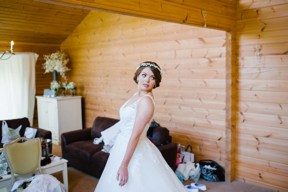Cheshire Wedding Photographer Lucy & Lee Styal Lodge Wedding 54.jpg
