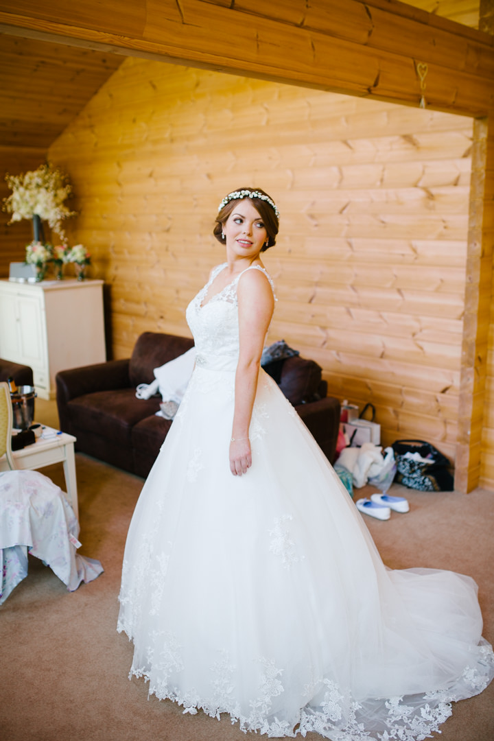 Cheshire Wedding Photographer Lucy & Lee Styal Lodge Wedding 55.jpg