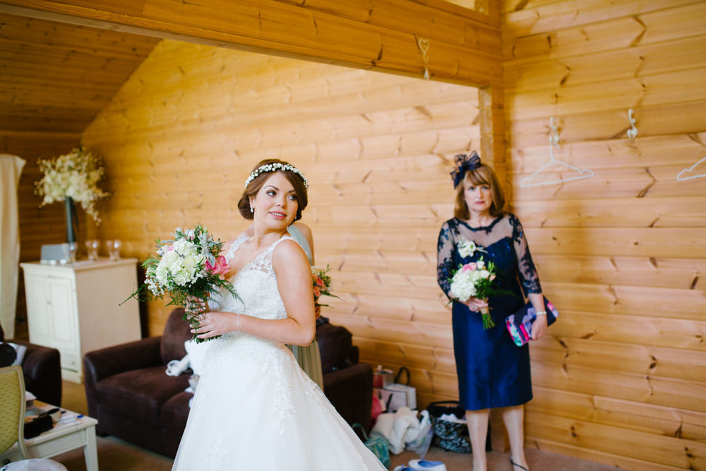 Cheshire Wedding Photographer Lucy & Lee Styal Lodge Wedding 64.jpg