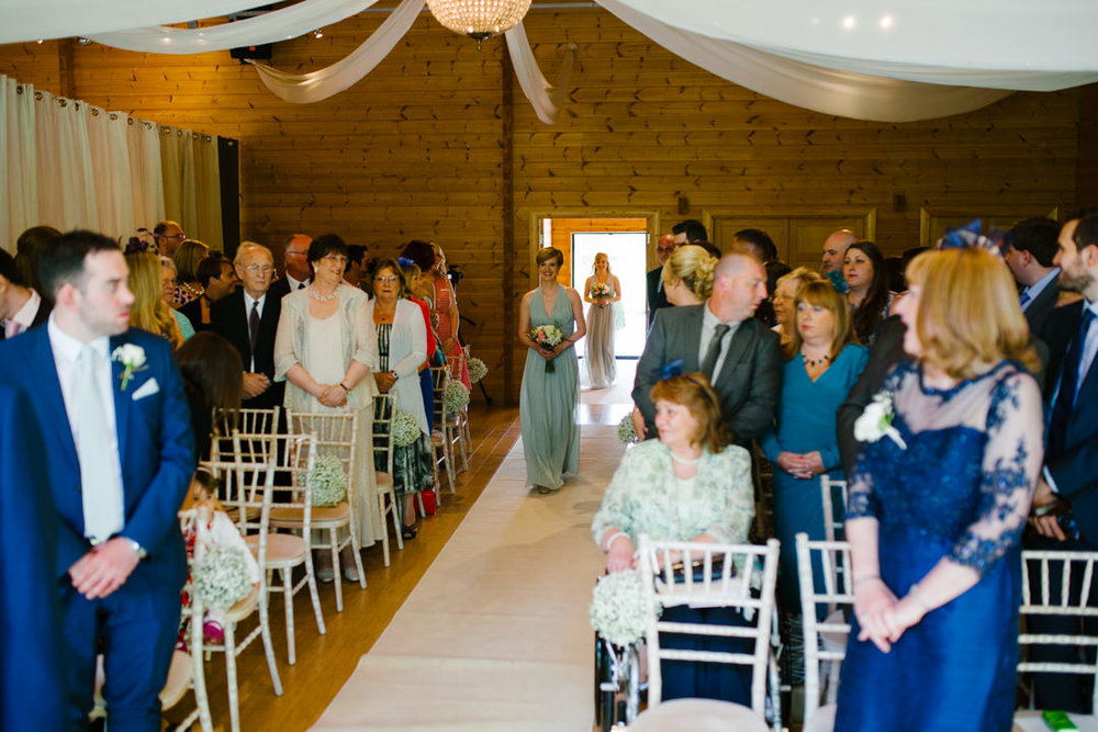 Cheshire Wedding Photographer Lucy & Lee Styal Lodge Wedding 68.jpg