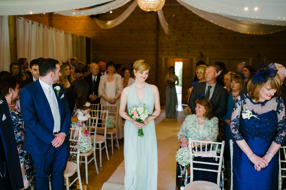 Cheshire Wedding Photographer Lucy & Lee Styal Lodge Wedding 69.jpg