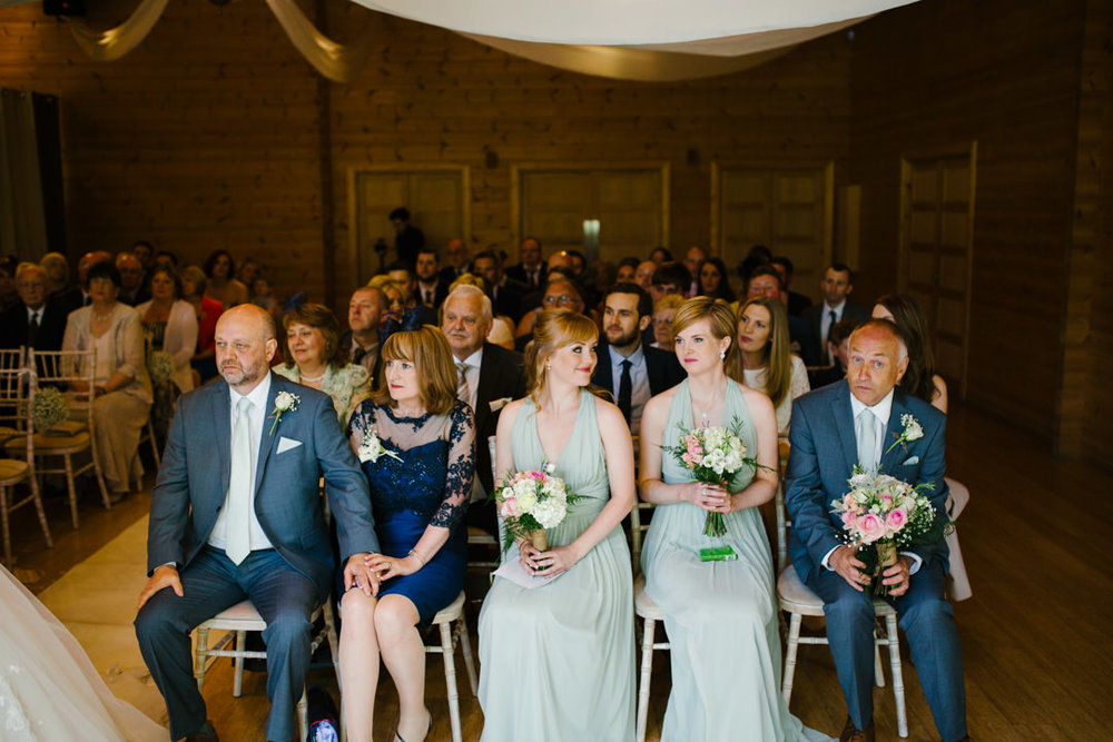 Cheshire Wedding Photographer Lucy & Lee Styal Lodge Wedding 76.jpg