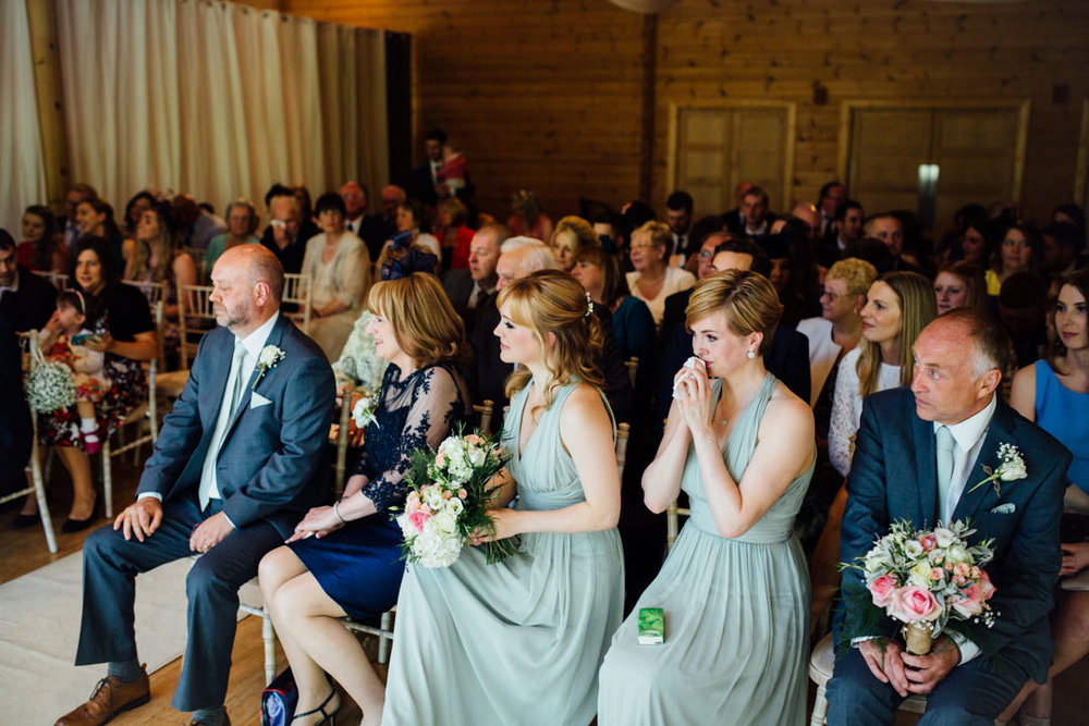 Cheshire Wedding Photographer Lucy & Lee Styal Lodge Wedding 93.jpg