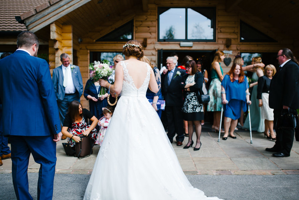 Cheshire Wedding Photographer Lucy & Lee Styal Lodge Wedding 96.jpg