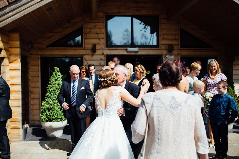 Cheshire Wedding Photographer Lucy & Lee Styal Lodge Wedding 98.jpg