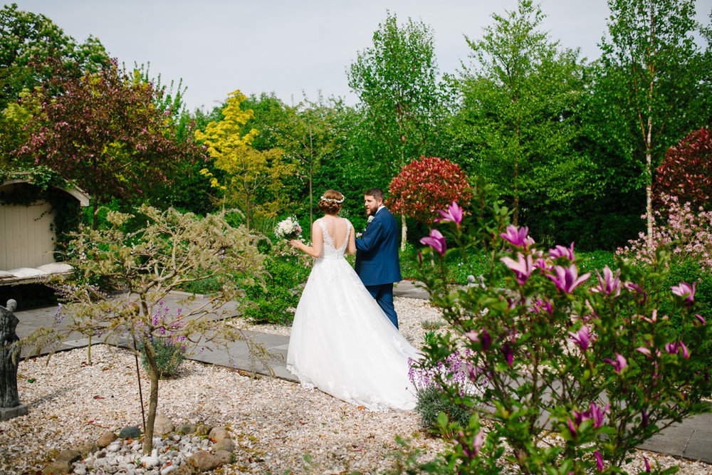 Cheshire Wedding Photographer Lucy & Lee Styal Lodge Wedding 101.jpg