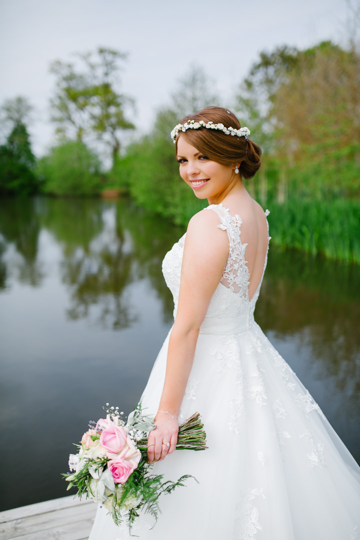 Cheshire Wedding Photographer Lucy & Lee Styal Lodge Wedding 117.jpg