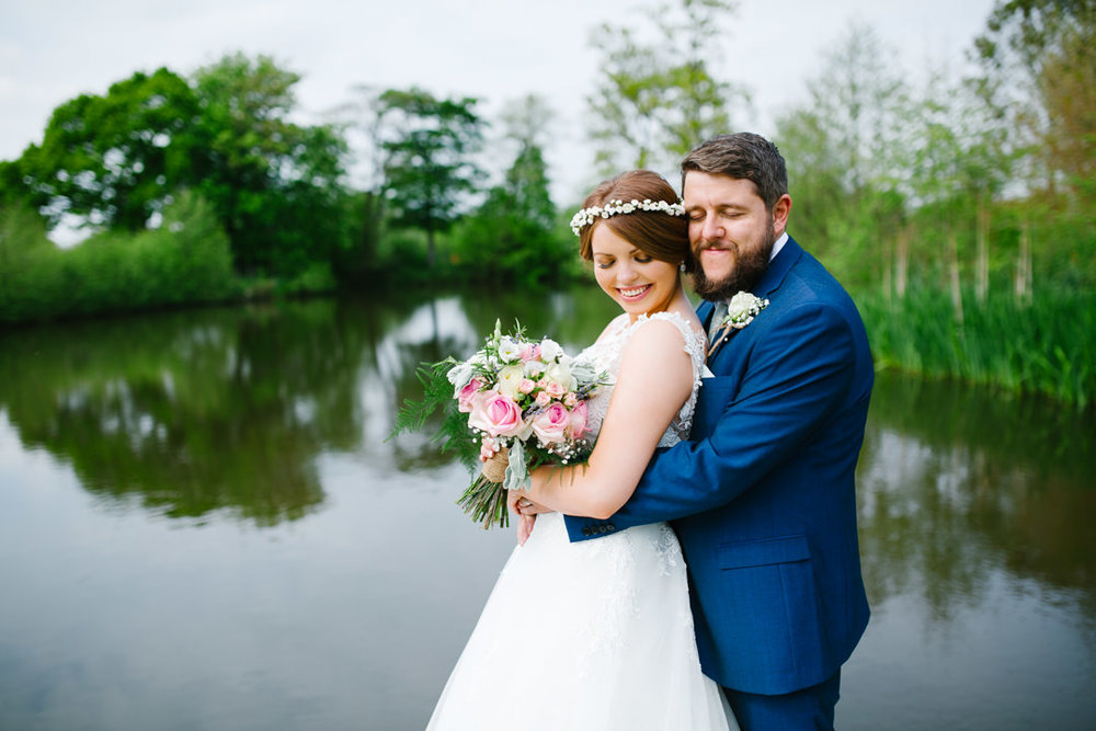 Cheshire Wedding Photographer Lucy & Lee Styal Lodge Wedding 121.jpg