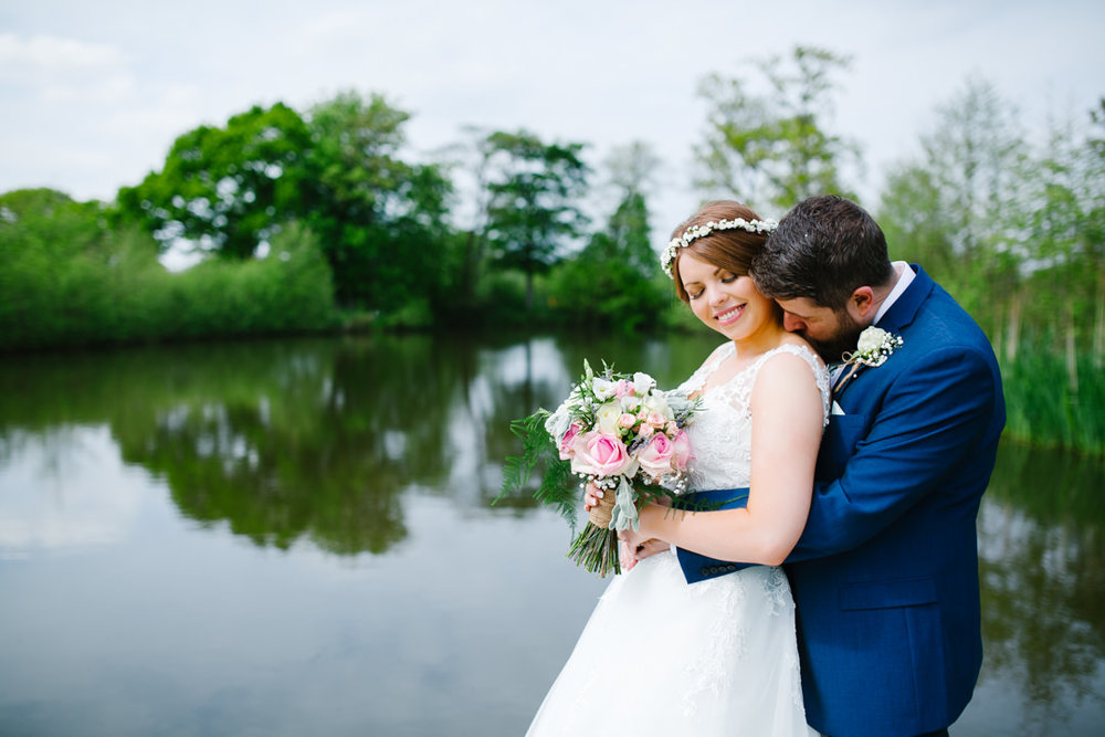 Cheshire Wedding Photographer Lucy & Lee Styal Lodge Wedding 122.jpg