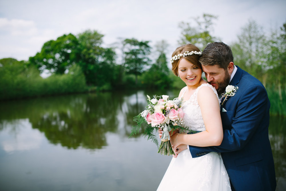 Cheshire Wedding Photographer Lucy & Lee Styal Lodge Wedding 124.jpg