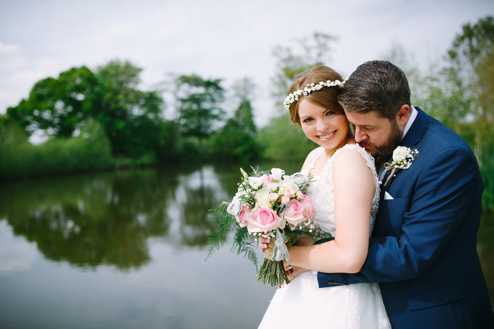 Cheshire Wedding Photographer Lucy & Lee Styal Lodge Wedding 125.jpg