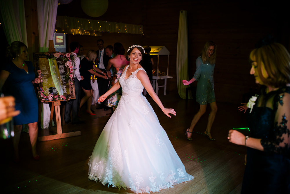 Cheshire Wedding Photographer Lucy & Lee Styal Lodge Wedding 154.jpg
