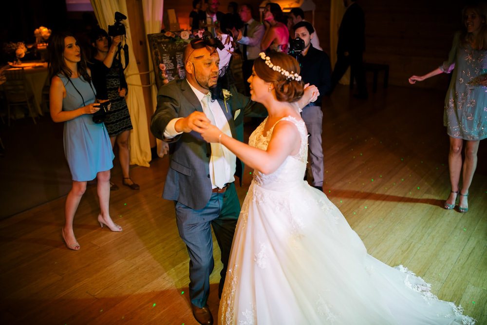 Cheshire Wedding Photographer Lucy & Lee Styal Lodge Wedding 155.jpg