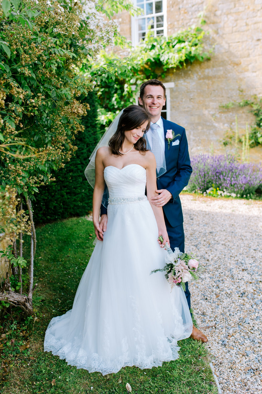 Somerset Wedding Photographer Compton Pauncefoot Wedding Laura & Chris 292.jpg
