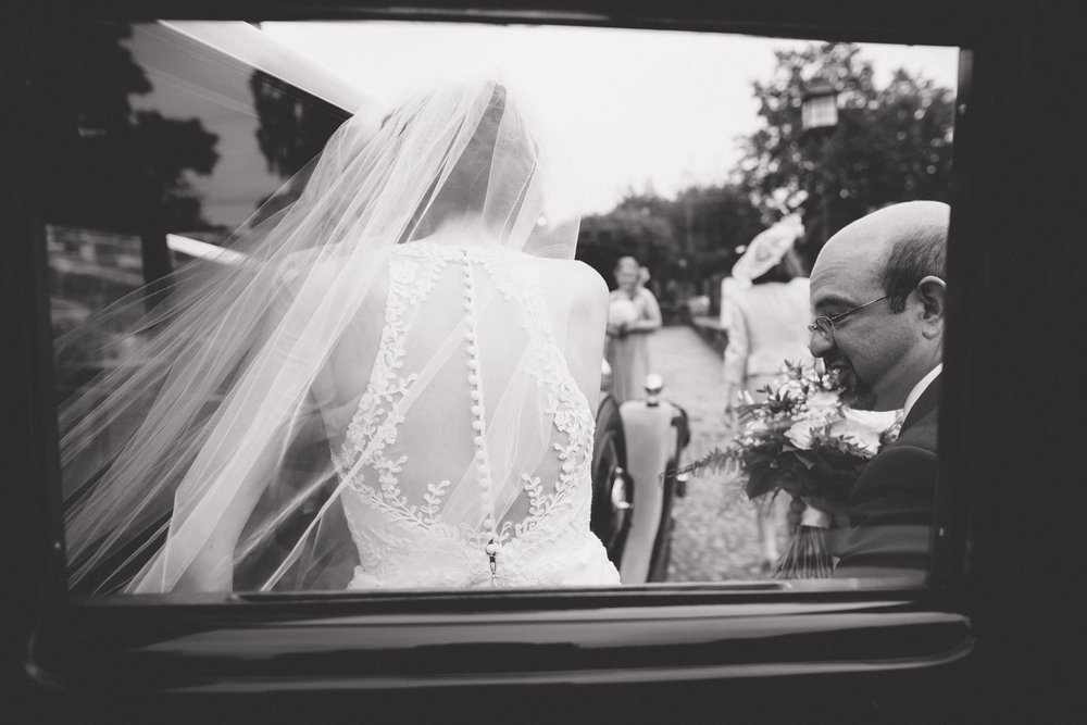 Somerset Wedding Photographer Rowton Hall Wedding Hannah & Stephen 76.jpg