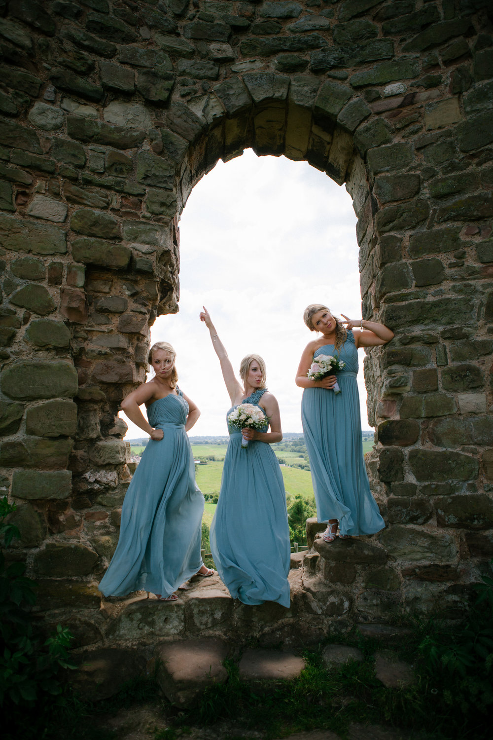 Somerset Wedding Photographer Tutbury Castle Ollie & Katy 364.jpg