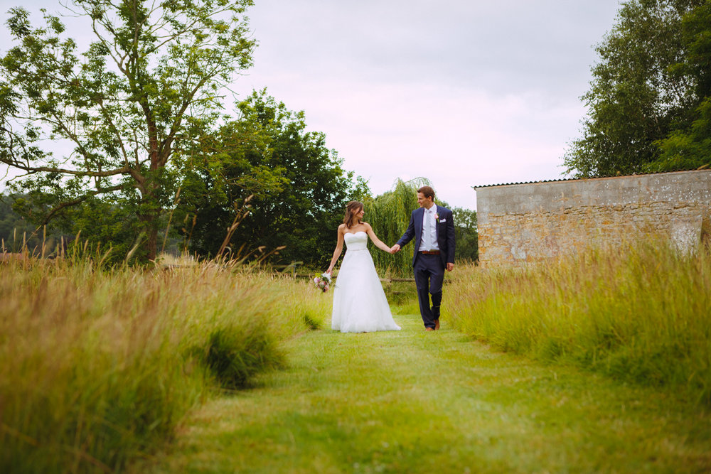 somerset-wedding-photographer-compton-pauncefoot-wedding