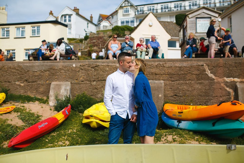 Salcombe wedding photographer Heather and Dale Hope Cove_0018.jpg