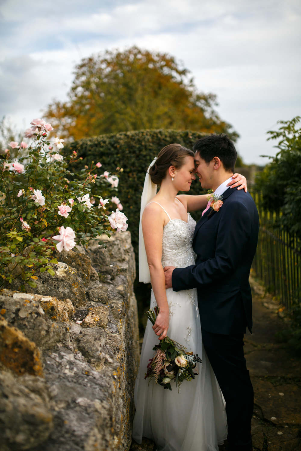 bath wedding photographer wick farm wedding