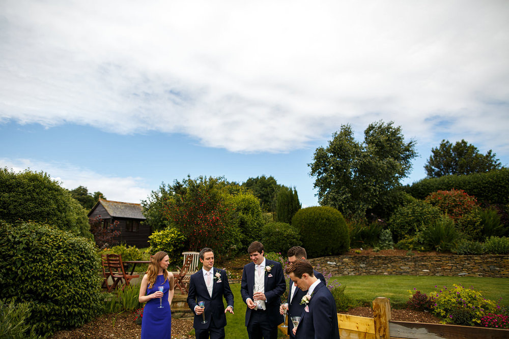 024-somerset-wedding-photographer-matt-bowen-at-the-retreat.jpg