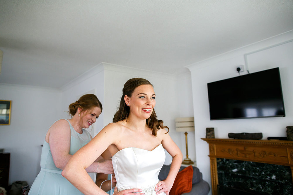 030-somerset-wedding-photographer-matt-bowen-at-the-retreat.jpg