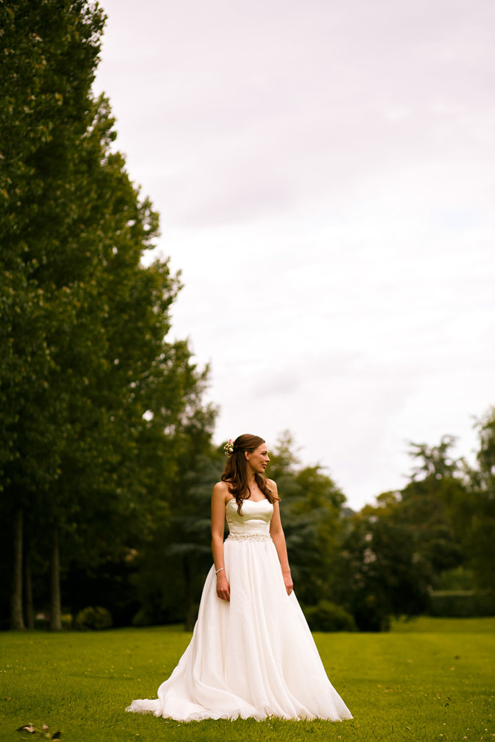 082-somerset-wedding-photographer-matt-bowen-at-the-retreat.jpg