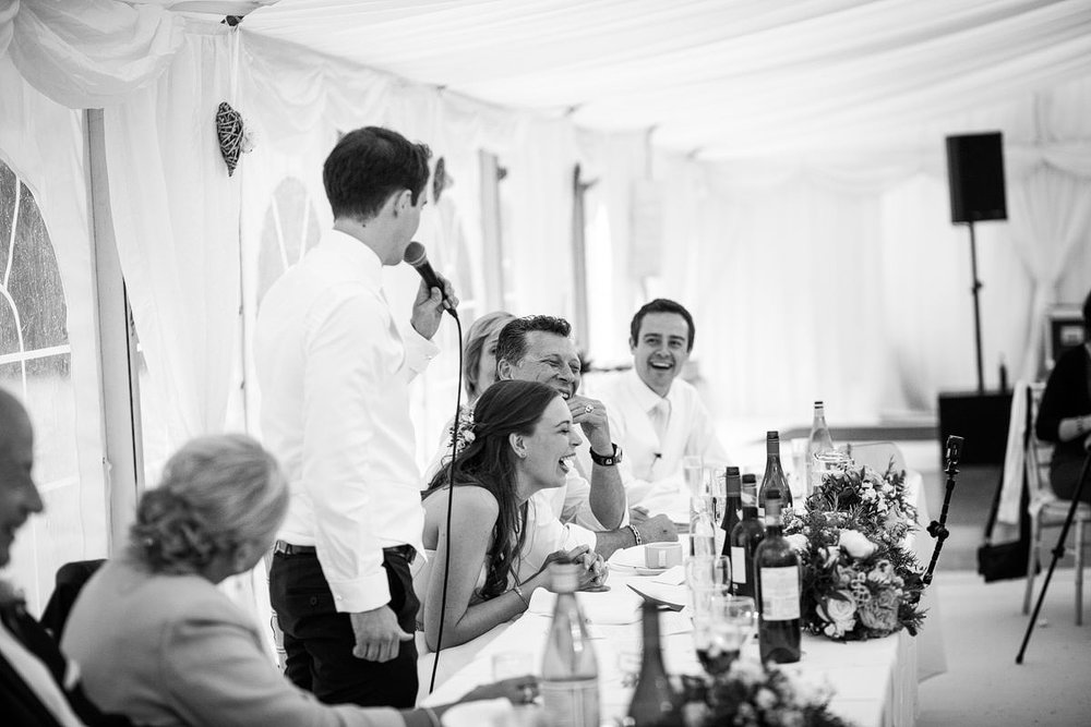 089-somerset-wedding-photographer-matt-bowen-at-the-retreat.jpg