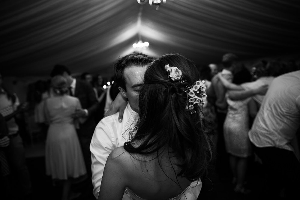 095-somerset-wedding-photographer-matt-bowen-at-the-retreat.jpg