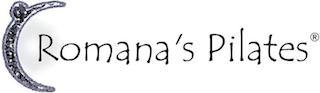 Romana's Pilates logo.jpg