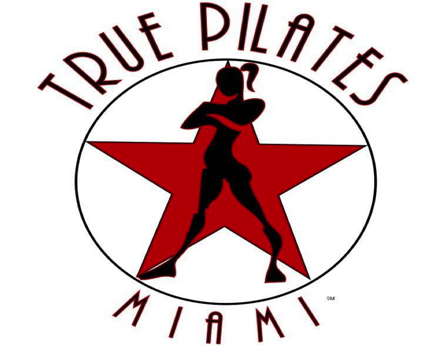 TRUE PILATES MIAMI