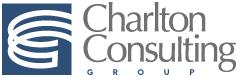 Total Compensation Statements | Compensation Management | Charlton Consulting Group