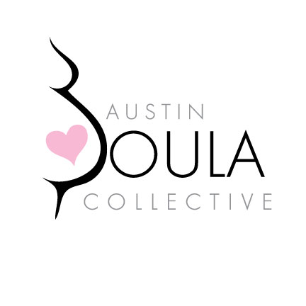 Austin Doula Collective