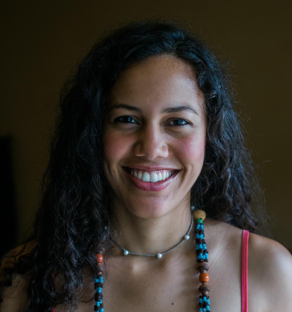 Janixa Ramos