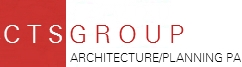 CTS Group Architects
