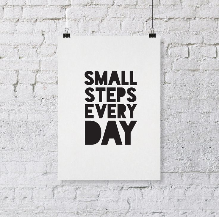 small .jpg