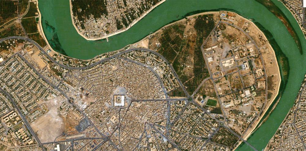 Image source:https://www.google.co.uk/maps[2009]