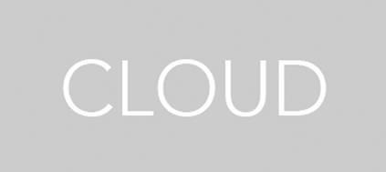 logo-draft-greyscale.jpg