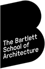 bartlett logo vsmall.jpg