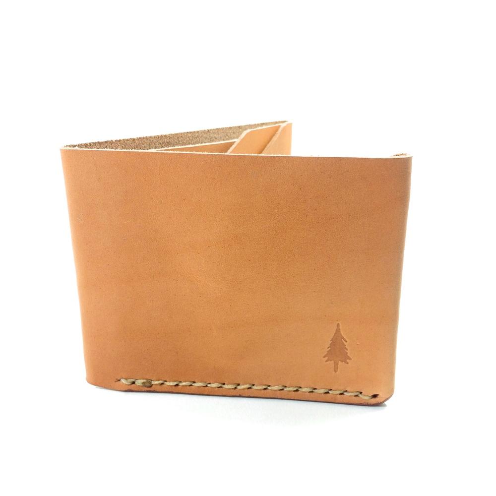 Cash Fold Wallet