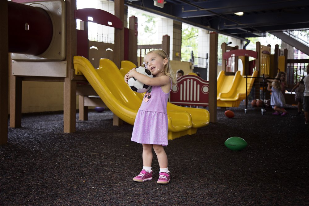 Buckheadplayground03 - Copy.jpg