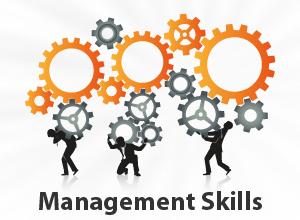 Mgmt-Skills.png