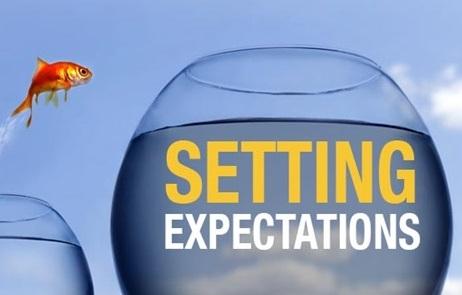 setting_expectations.jpg