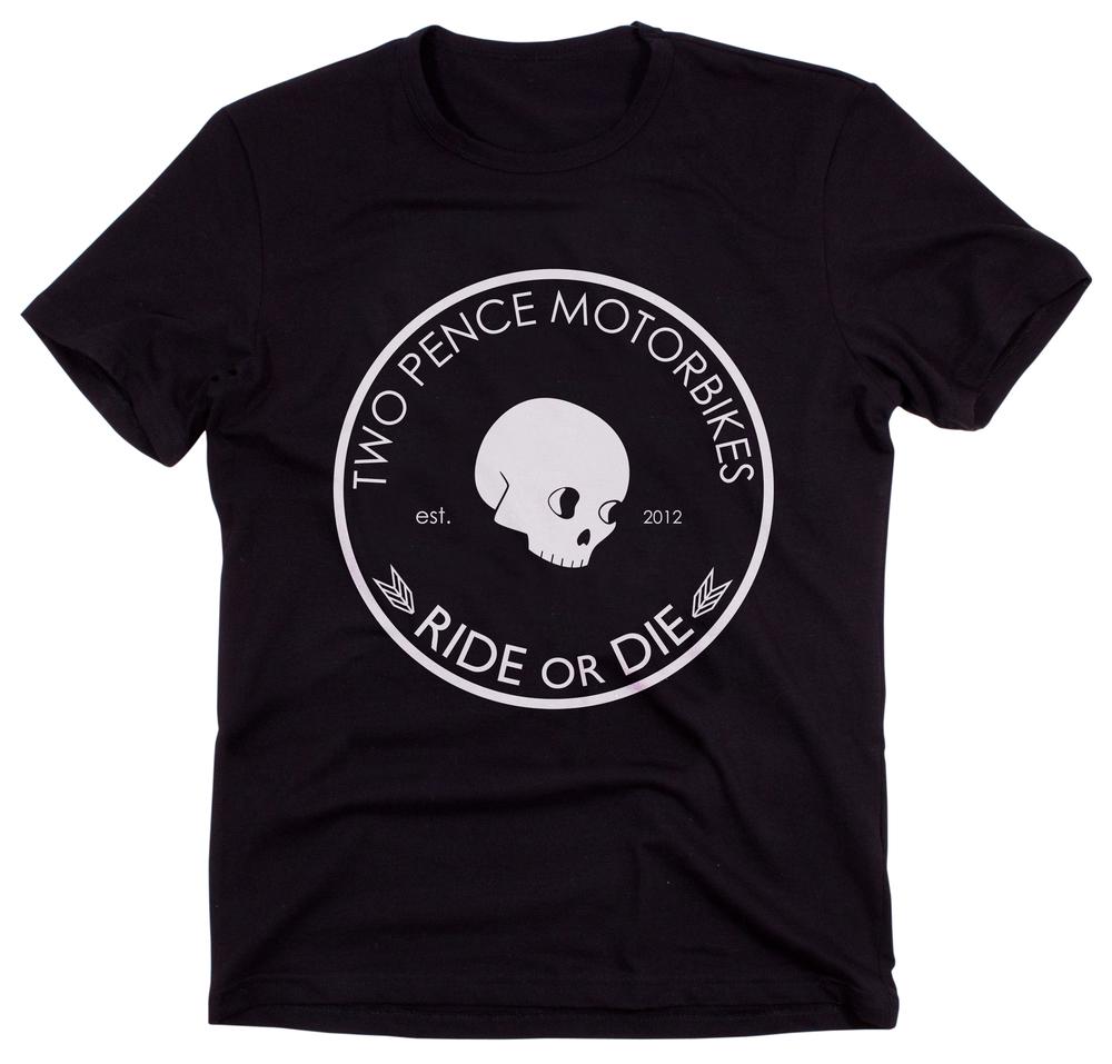 twopence_shirt_2.jpg