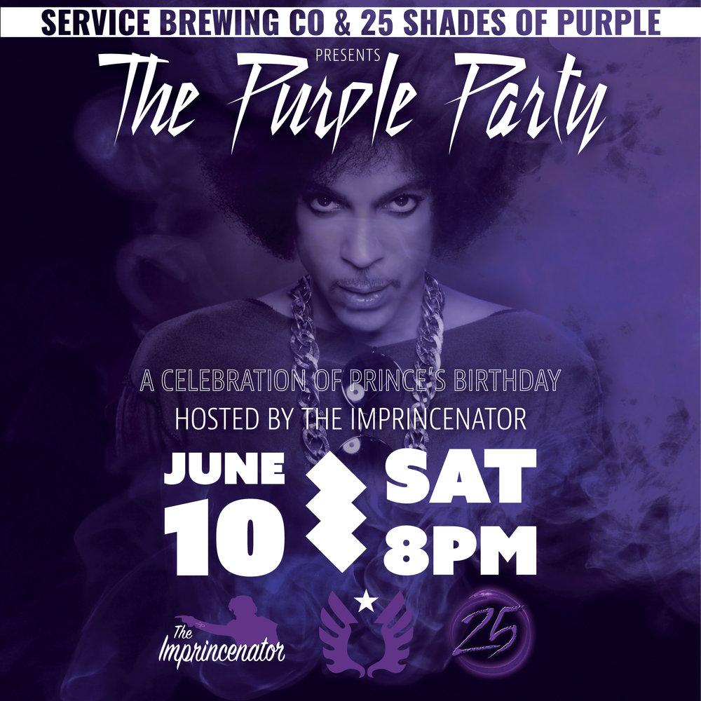 purpleparty_IG-02.jpg