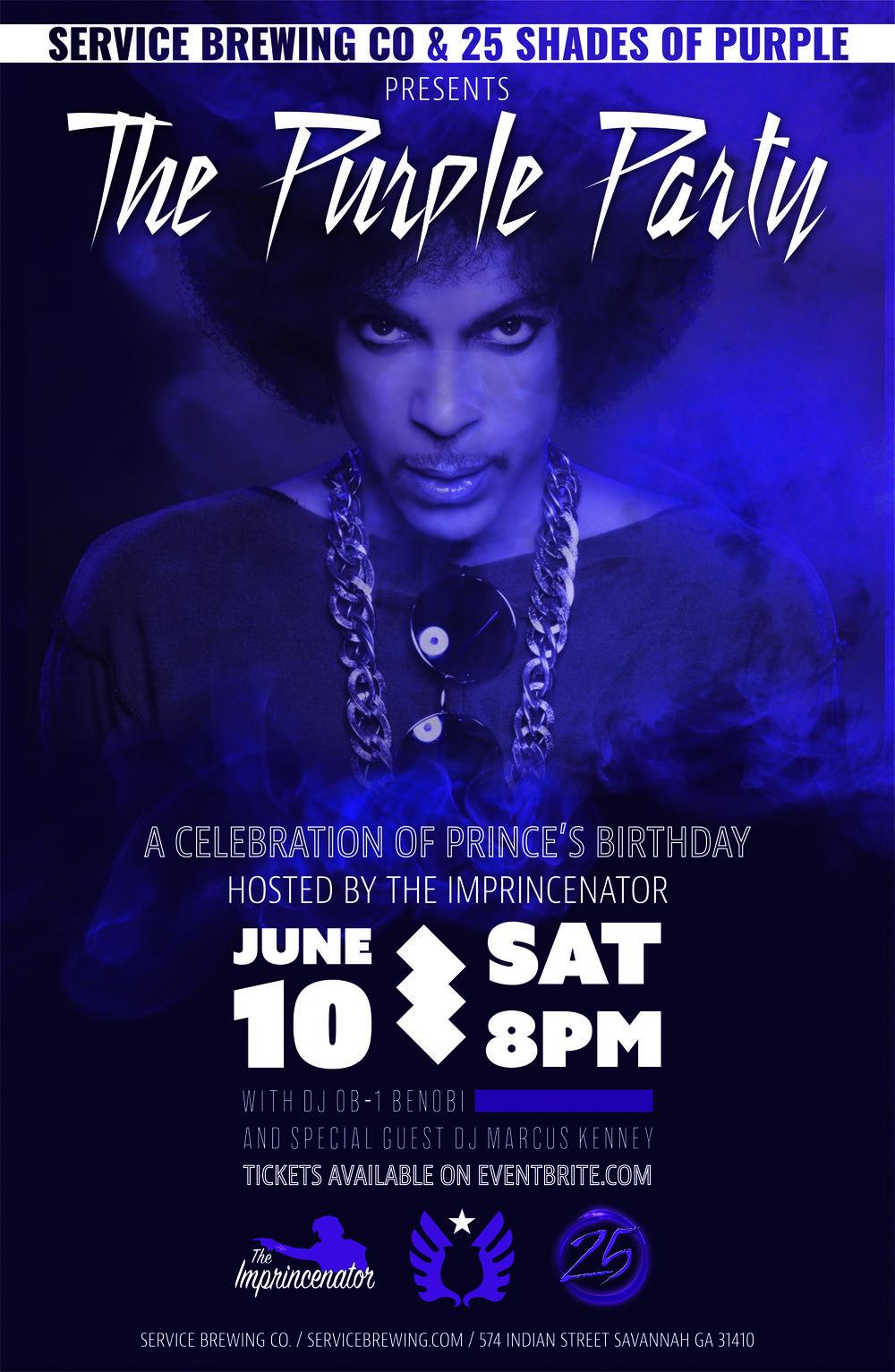 purpleparty_poster-01.jpg