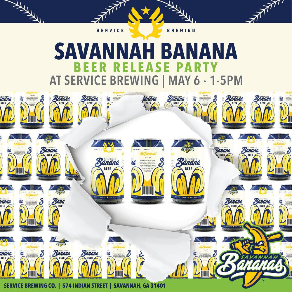 Sav_Banana_IG-02.jpg